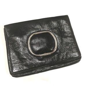 BCBG Clutch Bag